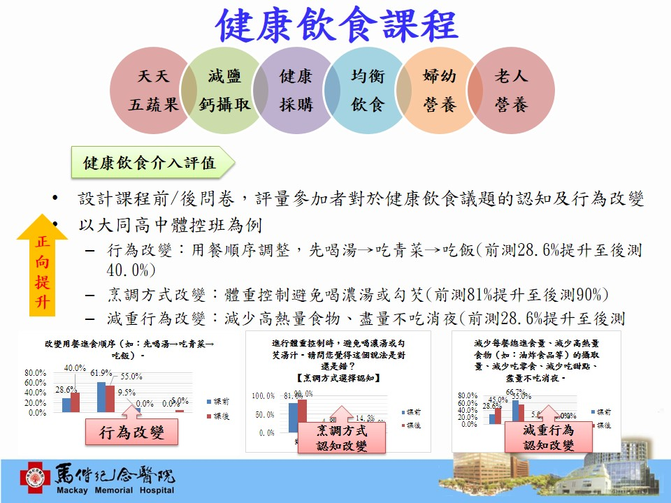 %e6%8a%95%e5%bd%b1%e7%89%8725